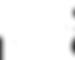 2000px-Shark_Tank_TV_logo.svg.png