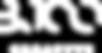 BJCO Logo.png