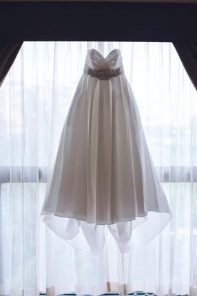Mal+Tiffany Wedding-2.jpg