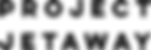 Secondary (Black).png