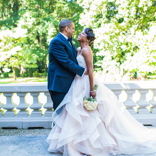 Cecile + Milan_Married (1 of 3).jpg