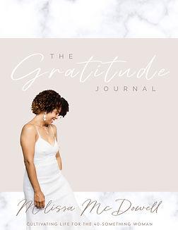 Gratitude Project Download.jpg