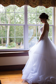 Christian+Delany Wedding-145.jpg