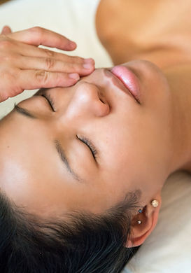 spa-facial-treatment_4460x4460.jpg