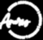 Submark Logo (White).png