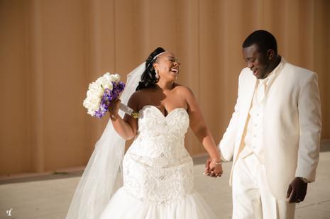 wedding-168.jpg