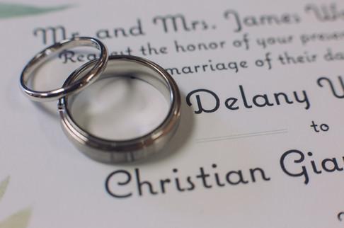 Christian+Delany Wedding-11.jpg