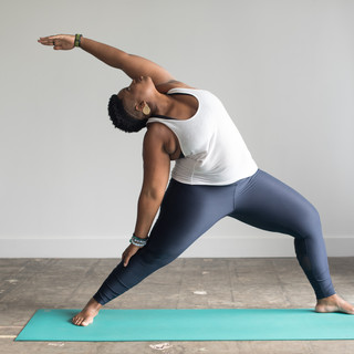 Kennae_Transformation Yoga.jpg