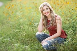 Madison T-Staci Gahm Photography43