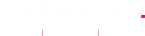 Primary Logo (White & Pink).png