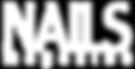 nails-magazine-logo.png