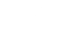 nails-magazine-logo.png