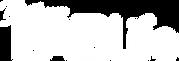 FABLife_talk_show_logo.png