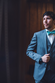 Christian+Delany Wedding-122.jpg