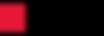 resized_RGA_FullColor-BLACK.png