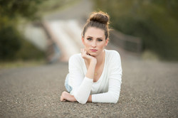 Brooke-Staci Gahm Photography47