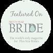 Pretty Pear Bride Bade Button.png