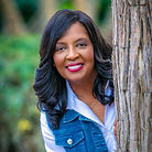 Dr. Deborah A. Jackson Senior Pastor