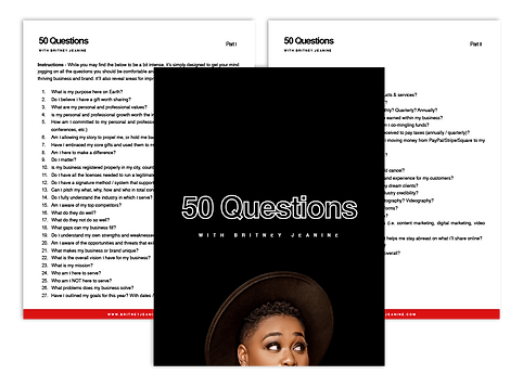 50 Questions.png