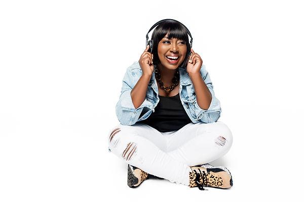 Natarsha Wright Podcast Headshot.JPG