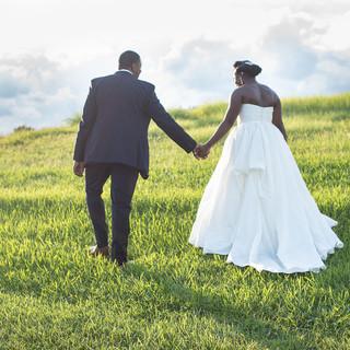 Wedding Highlights (13 of 22).jpg