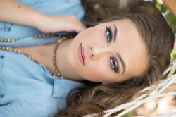 Senior Photography Staci Gahm-11