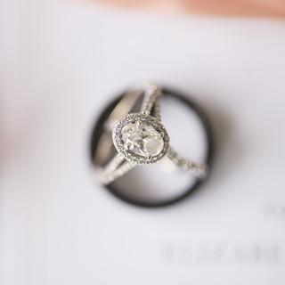 Bride + Groom Details5.jpg