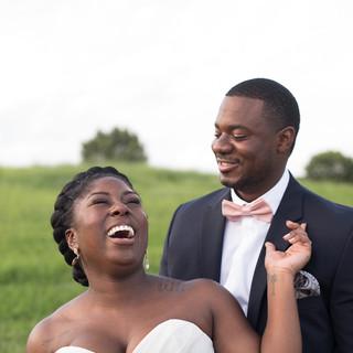 Wedding Highlights (17 of 22).jpg
