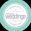 Charleston Wedding Mag Badge.png