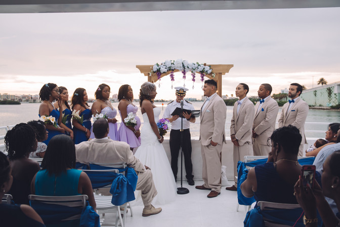 Manisha's Wedding-53.jpg