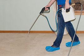 carpet-protection-milwaukee.jpg