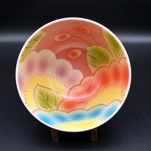 エア 彩桜 飯碗