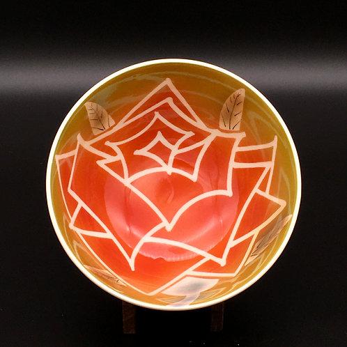 エア バラⅡ 飯碗