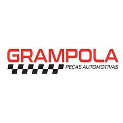 grampola