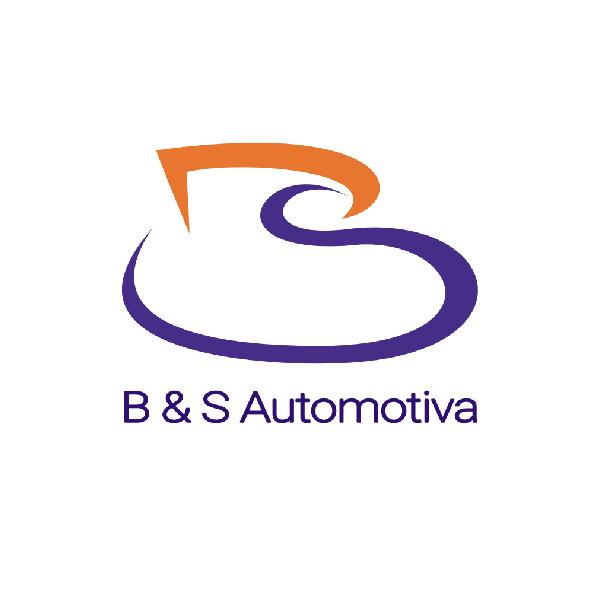 logos__016
