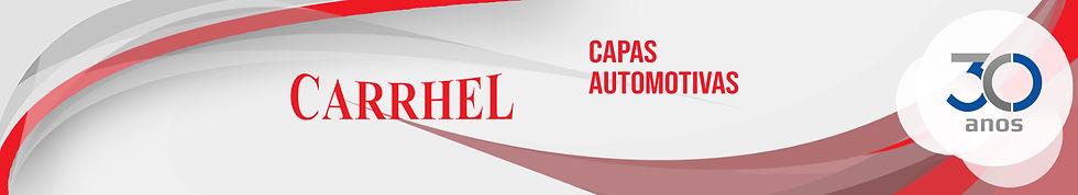 Carrhel-cover.jpg