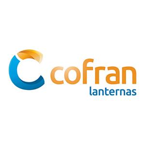 Cofran_Lanternas