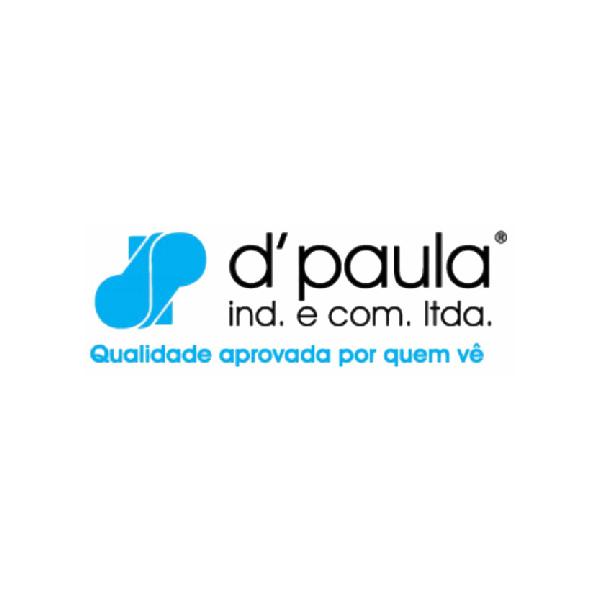 logos__036