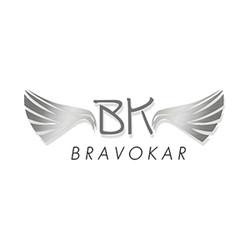 Bravokar