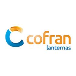 Cofran-Lanternas-Site