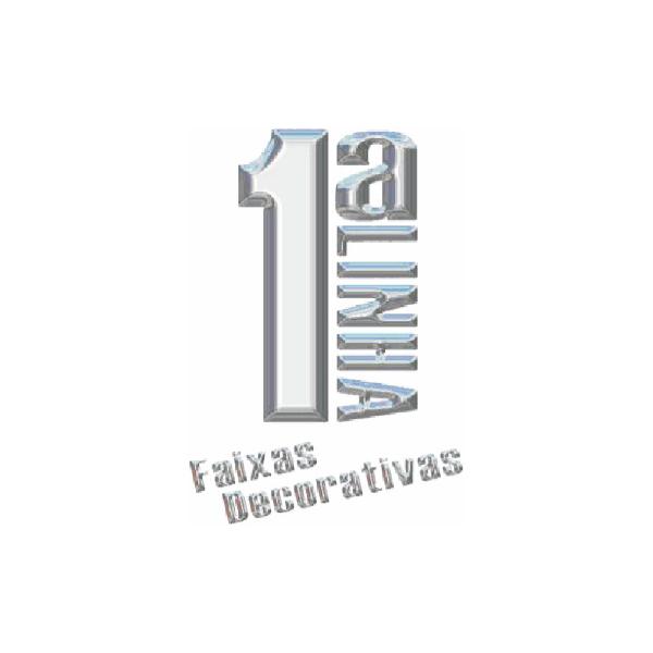 logos__001