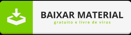 http://novidades.gruponewkar.com.br/planilha-capital-giro