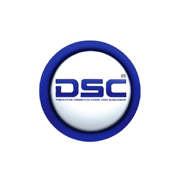 logos__038