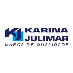 KJ-Site