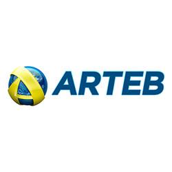 Arteb-Site