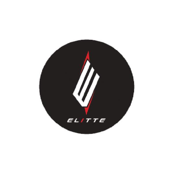logos__041