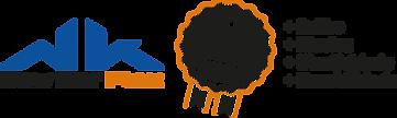 Logo-NK-Flex-PROLINE.png
