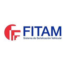 Fitam-Site
