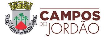 Logo-CJ.jpg