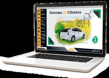 Sistema cliente sul pc.png